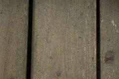 Schöne braune hölzerne, rustikale Beschaffenheit Stockfoto