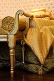 Schöne Couch stockbilder