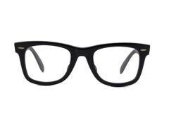 Schöne Gläser Stockbild