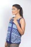 Schöne indische Frauen Lizenzfreie Stockbilder