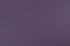 Schöne nahtlose purpurrote Tapete lizenzfreie abbildung