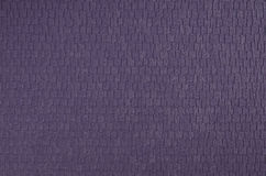 Schöne nahtlose purpurrote Tapete stock abbildung