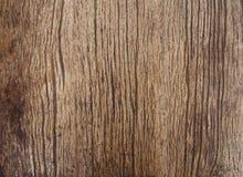 Schöne natürliche Beschaffenheit des hölzernen Plankengebrauches der Barke als Natur woode lizenzfreie stockbilder