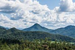 Schöne Reise Thailand Lizenzfreies Stockbild