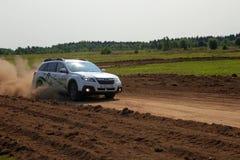 Schöne teure Autos Stockfotos