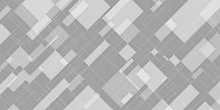 Schöner abstrakter Hintergrund Stockfotografie