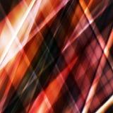 Schöner abstrakter Hintergrund Lizenzfreie Stockbilder