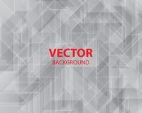 Schöner abstrakter Hintergrund für Fahnen Lizenzfreie Stockfotografie
