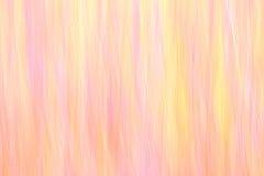 Schöner bunter abstrakter Hintergrund Stockfoto