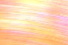 Schöner bunter abstrakter Hintergrund Stockbild