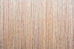 Schöner chinesischer Bambushintergrund Stockfotos