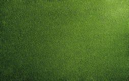 Schöner Hintergrund des grünen Grases Stockbild