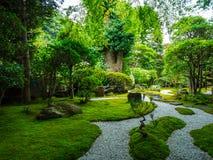 Kleiner Japanischer Garten Stock Photos - Download 95 Images