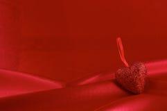 Schöner romantischer Hintergrund lizenzfreie stockfotos