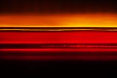 Schönes abstraktes Hintergrund bokeh Stockfotografie