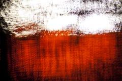 Schönes abstraktes Hintergrund bokeh Stockbild