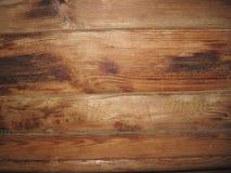 Schönes altes Baumbrett, Hintergrund stockfotos