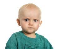 Schönes Baby Stockfotos