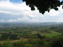 Schönes Italien Lizenzfreie Stockfotos