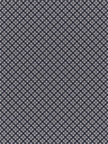 Schönes Muster Stockbilder