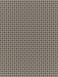 Schönes Muster Lizenzfreie Stockbilder