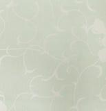 Schönes Muster auf Gewebepapierbeschaffenheit Stockbilder