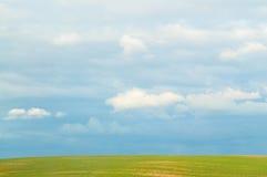 Schönheit der Natur Stockfoto