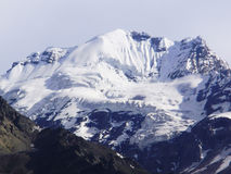 Schönheit von Himalaja, Indien lizenzfreie stockbilder