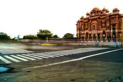 Schönheit von Jaipur Lizenzfreie Stockbilder