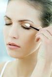 Schönheitsprogramme 2 Lizenzfreies Stockfoto