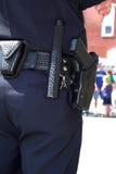 Schützen Lizenzfreie Stockfotos