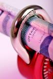 Schützen Ihrer Investition stockbilder