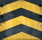 Schützende Oberfläche Lizenzfreies Stockfoto