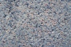 Sch?ne Nahaufnahmebeschaffenheiten extrahieren alten Wandhintergrund und Zementboden lizenzfreie abbildung