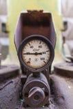 schaal Stock Foto's