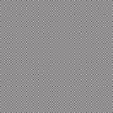 Schachbrett-Hintergrund Lizenzfreies Stockfoto