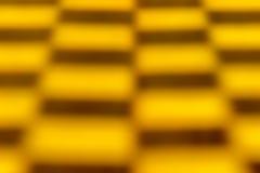 Schachfeld als der Hintergrund Lizenzfreie Stockfotografie