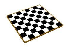 Schachvorstand vektor abbildung