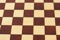 Schackbräde Arkivfoton