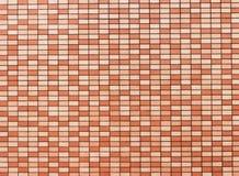 Schackbräde- eller schackbrädemodell i morotsfärgat som bakgrund Arkivfoto