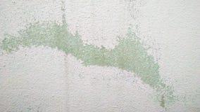 Schalen-Farbe auf Zementhintergrundbeschaffenheit lizenzfreie stockbilder