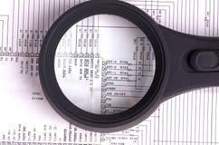 Schaltkreis für Hintergrund- oder Designnahaufnahme lizenzfreie stockfotografie