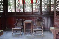 Schang-Hai Cina fotografia stock libera da diritti
