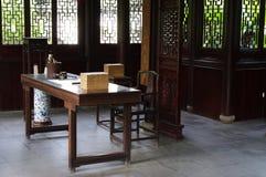 Schang-Hai Cina fotografia stock