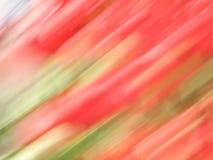 Scharren van Kleur Royalty-vrije Stock Fotografie