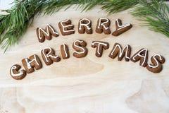 Schauen Sie durch mein Portefeuille, um mehr Bilder der gleichen Serie zu finden Glückliches neues Jahr Stockbilder