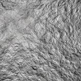 Schaukeln Sie Steinbeschaffenheit, Felsensteinhintergrund oder Tapete Lizenzfreie Stockfotos
