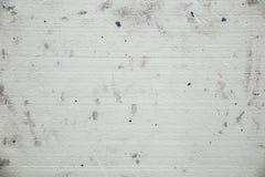 Schaum-Hintergrund lizenzfreie stockfotos