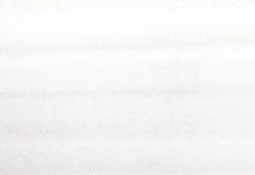 Schaumgummibeschaffenheitsnahaufnahme Stockfoto