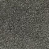 Schaumgummigummibeschaffenheit Stockbilder